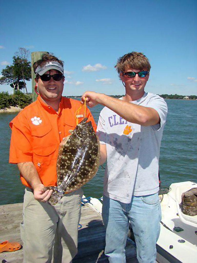 clemsonfish2