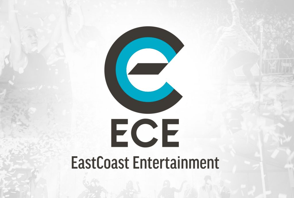 ece_blog_logo_image